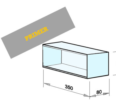 instalacijski-material-01-300-1