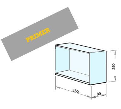 instalacijski-material-01-300-2