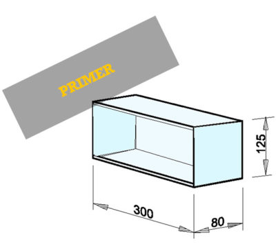 instalacijski-predal-01-200-1