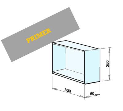 instalacijski-predal-01-200-2