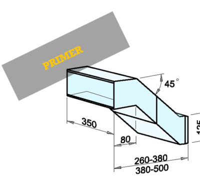 nabiralnik01-300-1