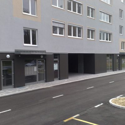 Postni Nabiralnik Za Vrata (20)