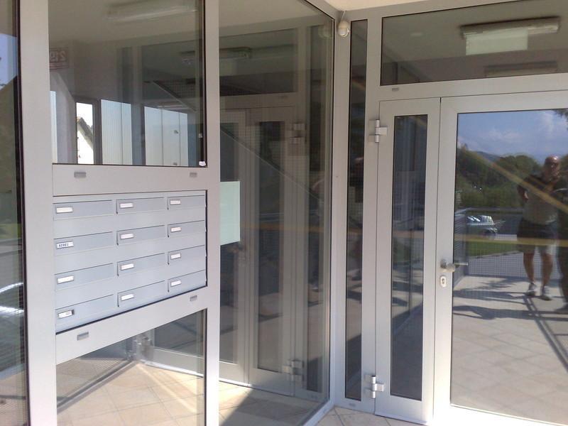 postni-nabiralnik-za-vrata (23)