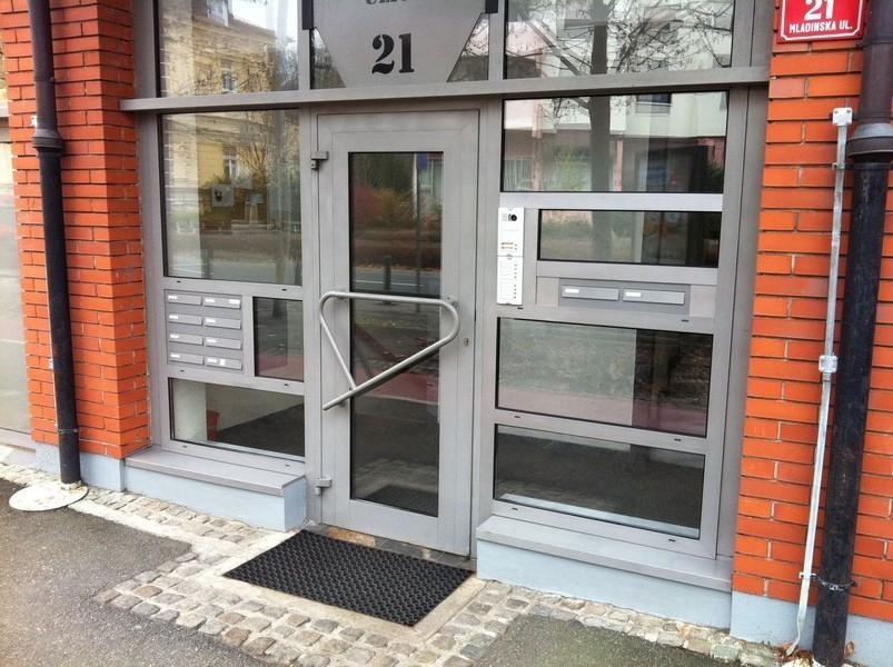 postni-nabiralnik-za-vrata (30)