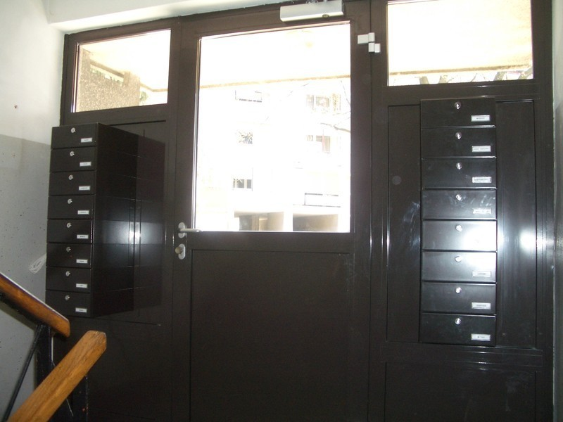 postni-nabiralnik-za-vrata (34)
