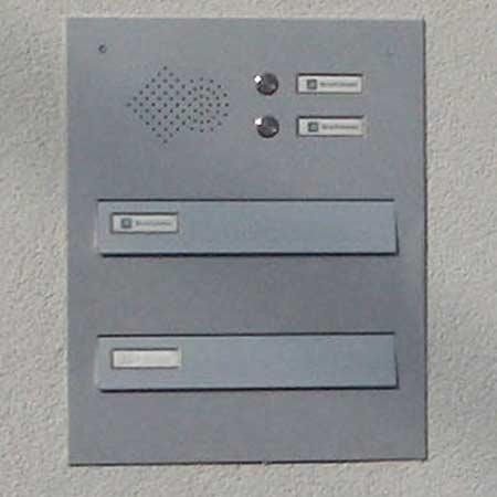 Poštni-nabiralnik-–-Model-01