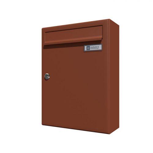 Poštni nabiralnik – Model 04-400 10