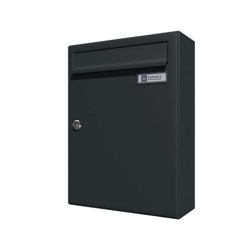 Poštni nabiralnik – Model 04-400 11