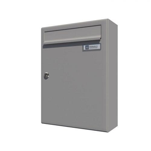 Poštni nabiralnik – Model 04-400 12
