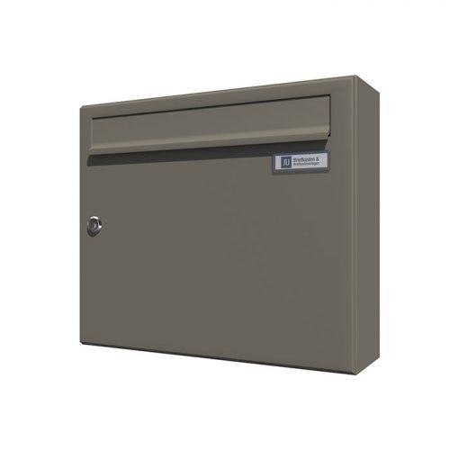 Poštni nabiralnik – Model 04-600 10