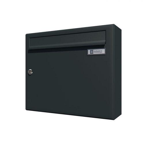 Poštni nabiralnik – Model 04-600 11