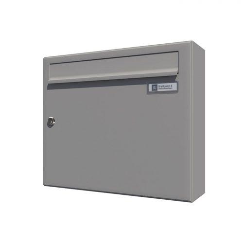 Poštni nabiralnik – Model 04-600 12