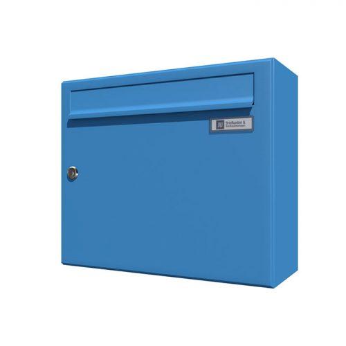 Poštni nabiralnik – Model 04-700 10