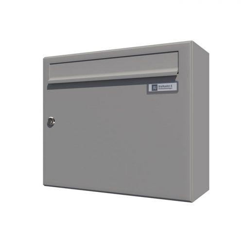 Poštni nabiralnik – Model 04-700 12