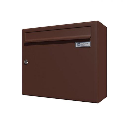 Poštni nabiralnik – Model 04-700 9