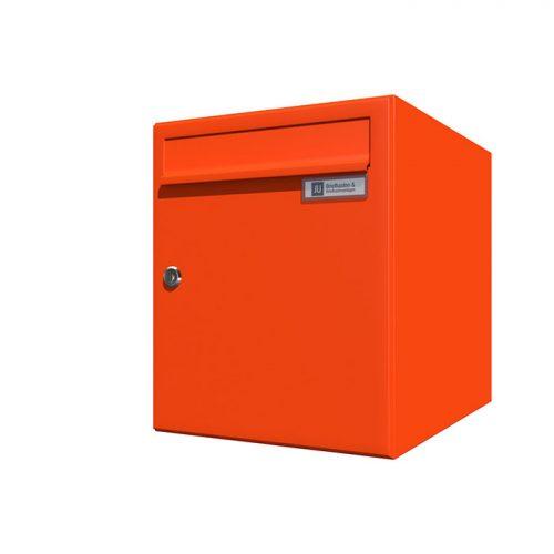 Poštni nabiralnik – Model 08-222 – 12