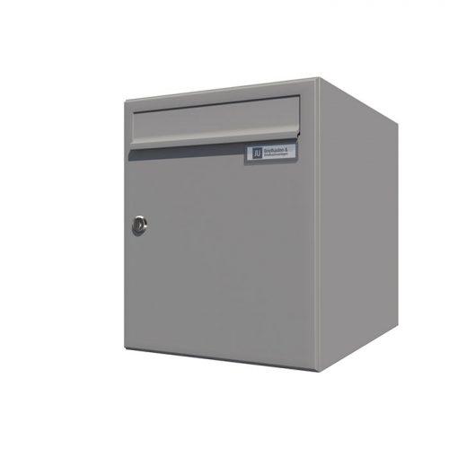 Poštni nabiralnik – Model 08-222 – 13