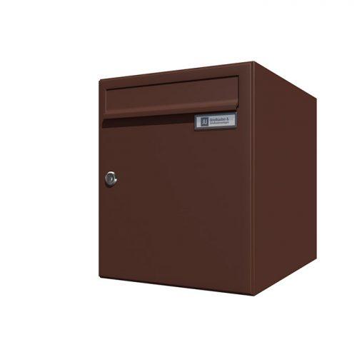 Poštni nabiralnik – Model 08-222 – 2