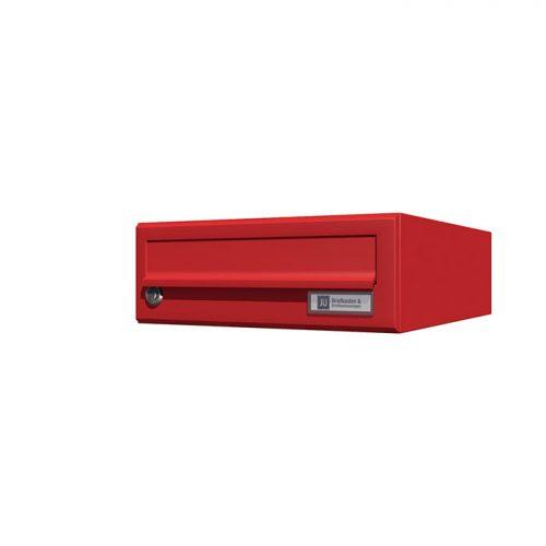 Poštni nabiralnik – Model 08-302 10