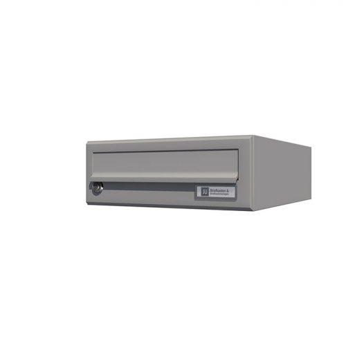 Poštni nabiralnik – Model 08-302 12