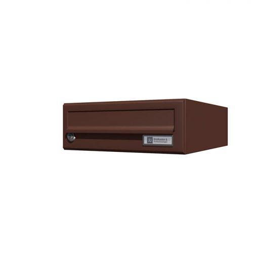 Poštni nabiralnik – Model 08-302 9