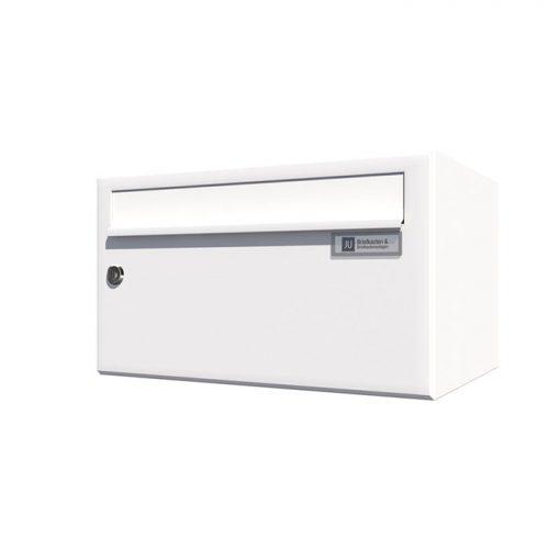 Poštni nabiralnik – Model 08-512 2
