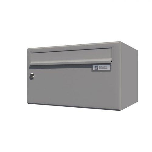 Poštni nabiralnik – Model 08-512 3