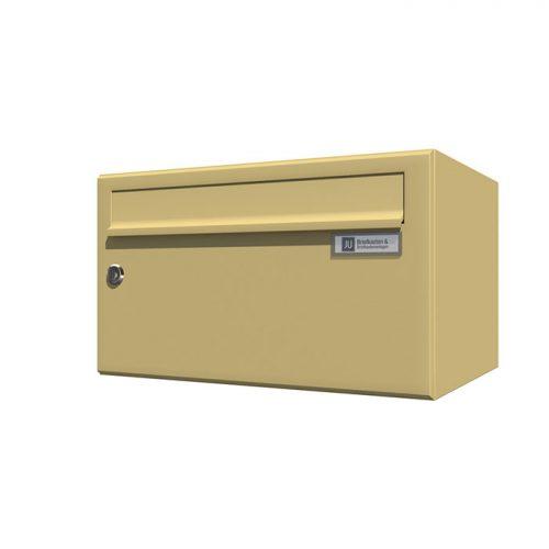 Poštni nabiralnik – Model 08-512 5