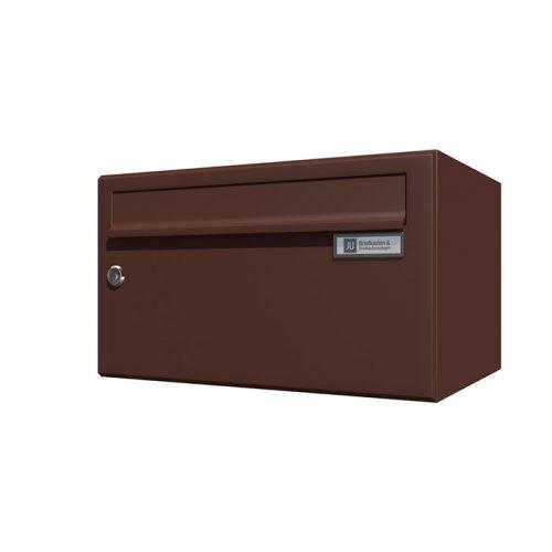 Poštni nabiralnik – Model 08-512 6