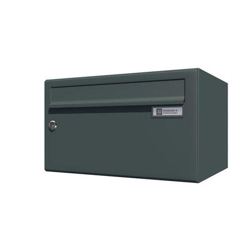 Poštni nabiralnik – Model 08-512 7