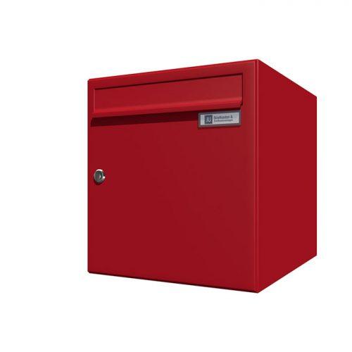 Poštni nabiralnik – Model 08-522 10