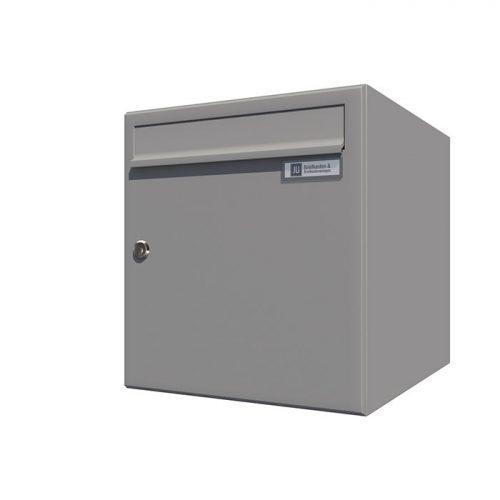 Poštni nabiralnik – Model 08-522 12