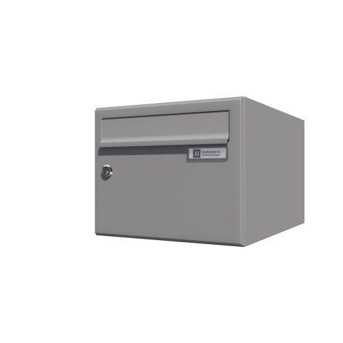 Poštni-nabiralnik-Model-08-212-SIVA