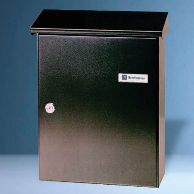Poštni Nabiralnik Individualni – Model 03-116