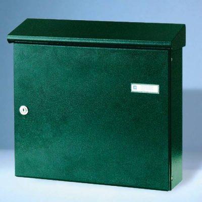 Poštni Nabiralnik Individualni – Model 03-220