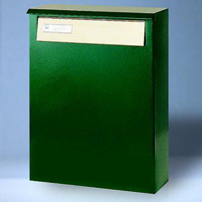 Poštni Nabiralnik Individualni – Model 03-325