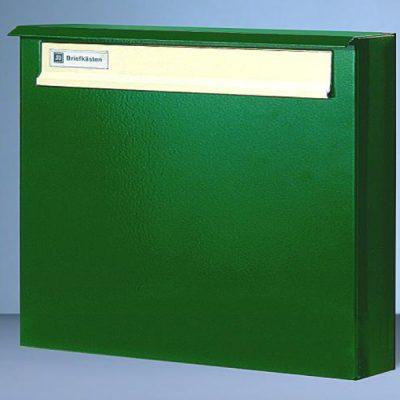 Poštni Nabiralnik Individualni – Model 03-326