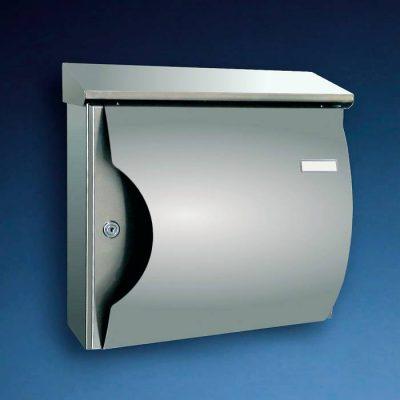 Poštni Nabiralnik Individualni – Model 03-440E